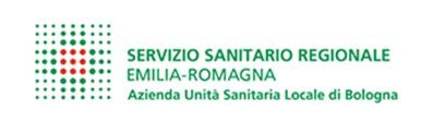 logo dell'ospedale bellaria di bologna