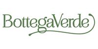 Logo di Bottega Verde