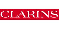 Logo di Clarins
