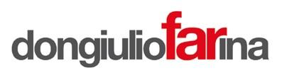 Logo dell'associazione Don Giulio Farina di Monza
