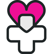 crossheart