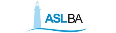 logo della ASL di Bari