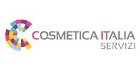Logo Cosmetica Italia Servizi