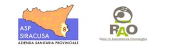 Logo Ospedale Umberto I di Siracusa