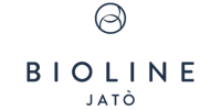 Logo Bioline Jatò
